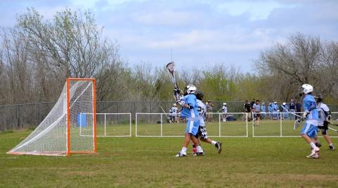 Lacrosse_NicholasScoring