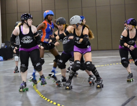 RollerDerby4